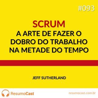 093 Scrum