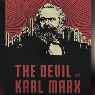 The Devil & Karl Marx | Unspeakable Evil of Atheist Communists in Pitesti