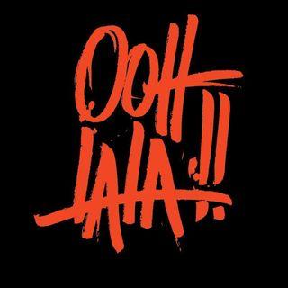 OOh LaLa- Entrevista