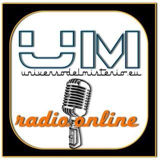 UM Radio promocionate!!!