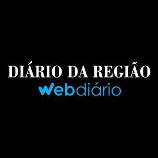 Diário da Região - Webdiário
