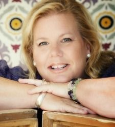 Laura Clark-Master Soul Coach® on Using Your Inner Wisdom