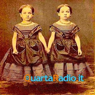 Come gemelle. Una novella di Luigi Pirandello