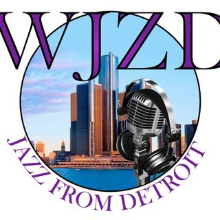 RISE AND GRIND MORNING SHOW ON WJZDRADIO
