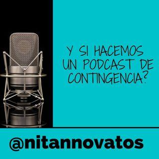 @nitannovatos Teaser 2 Corrupción en Chile