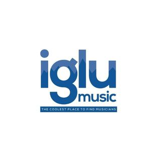 IgluMusic Podcast 1 (Guest Synikall)