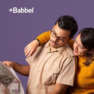 Intro habitantes | Babbel