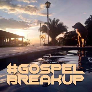 La nueva Ola del Gospel