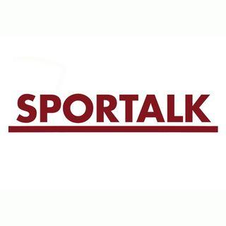 SportTalk 02/03
