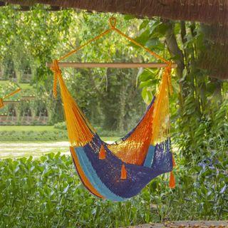 Generazione di Creatività - Turismo di Creatività con Tafanè e Olive tree