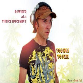 Too Big to Fail 2 V Ok