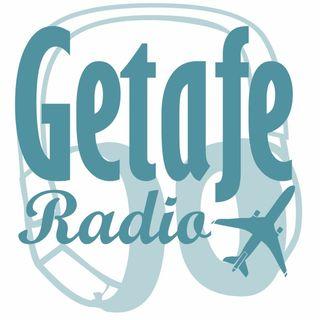 Getafe Radio