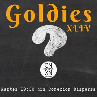 Goldies XLIV