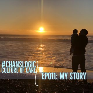 My Story and How the Culture of Care Movement Was Created