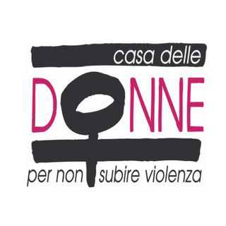 Indovina chi viene a cena: Martina Ciccioli e la Casa delle Donne di Bologna
