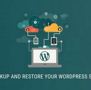 What are some Affordable WordPress App Backup & Restore Plugins