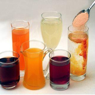 Ocho de cada 10 mexicanos consumen bebidas azucaradas