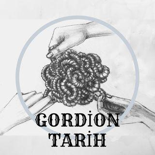 GordionTarih Tarih Konuşmaları