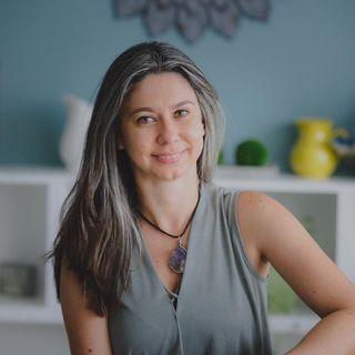 #005 Lectura Intuitiva a partir de tu foto: Mónica Bermúdez (Podcast)