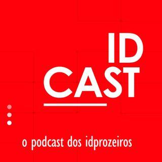 #01 - LGPD o que muda na sua empresa (com Lilliana Bortolini)