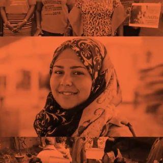 Inicia ONU Mujeres periodo de activismo contra violencia de género