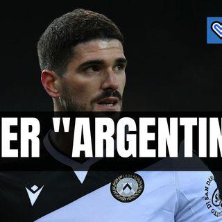 Calciomercato, non solo De Paul: torna l'Inter argentina?