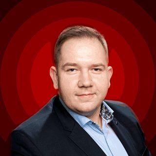 Adam Dobrzyński