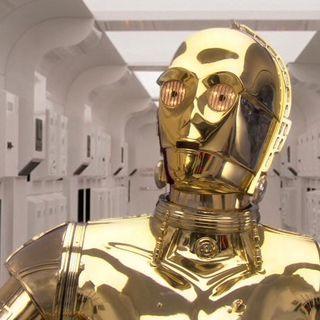 #bologna Prof robot pro o contro?