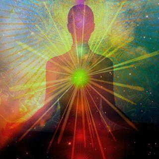El aura (sistema de protección)