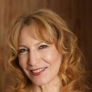 Edy Nathan on EMDR and Hypnotherapy