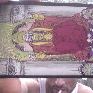 CHAKRAS/PLANETS/GLANDS HOW TO OPEN/BALANCE/RELIGION