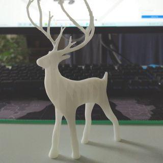 Stampa 3D, le 5 cose che non sapevo prima di comprare una stampante 3D