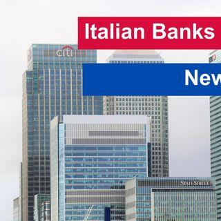 2020-10-30 Credit Village News Update