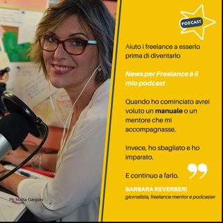 #23_Freelance_e_INCERTEZZA