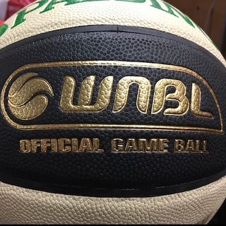 The WNBL Off-Season : Preseason jitters