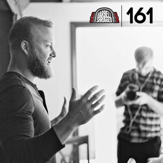 161- Qualities of GREAT Coaching: What You Should Be Looking For