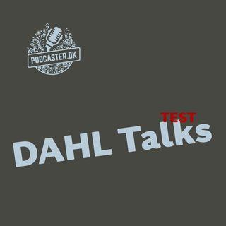 DAHL-Talks_testingV2