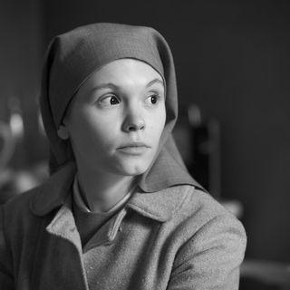 Pawel Pawlikowski: 'Ida'