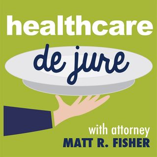 Healthcare De Jure: Should the Government Subsidize Healthcare Security?