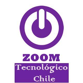 Tecnología a la Carta - Ep 5