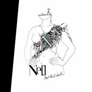 Intervista a Nell (+ live acustico)