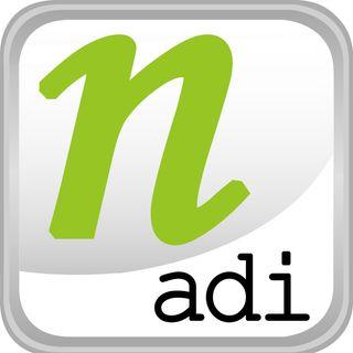 Notiziario ADI 21 - 2016