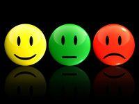 Sentimientos y Emociones: Vocabulario en Ingles