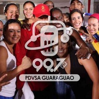 8 de marzo: La Revolución Bolivariana reivindicó a la mujer venezolana