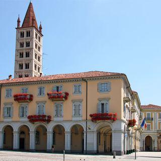 Tutto Qui - lunedì 26 febbraio - Anche a Biella il registro sul fine vita, tra le prime città dopo la legge