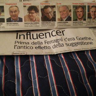 """#CMLibri #CMTempoLibero 3 del 15.12.19 """"Il giro del mondo in 80 giorni"""" #Werther Agatha Christie #Fumetti #Biblioteca #Ticino #Lugano"""