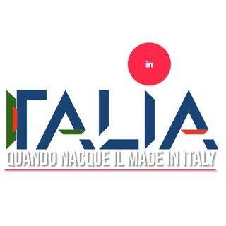 in Italia-Promo