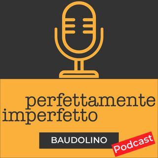 Oggi parliamo di... Baudolino