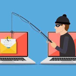 Nuova Ondata di false e-mail dell'Agenzia delle Entrate