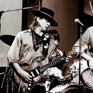 Playlist Classicos do Rock Podcast #StevieRayVaughanWeek #SemanaStevieRayVaughan #TomPettyAndTheHeartbreakers #DeepPurple #FooFighters #rock